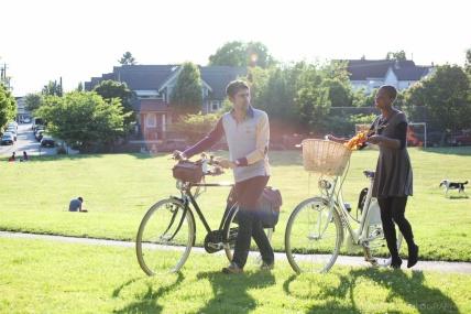 davidniddrie_bicycle_citylife_mozie-7574