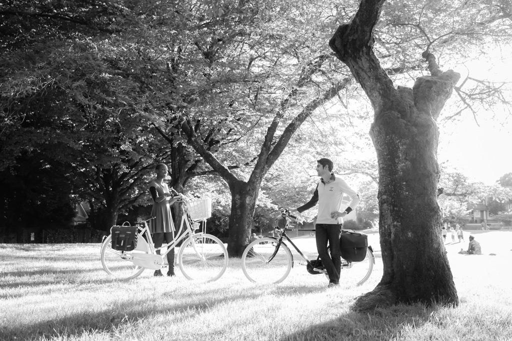 davidniddrie_bicycle_citylife_mozie-7690