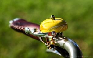 davidniddrie_bicycle_citylife_mozie-7808