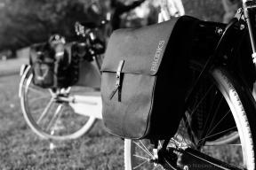 davidniddrie_bicycle_citylife_mozie-7830