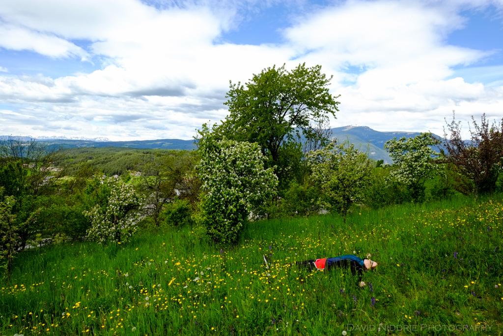 davidniddrie_italy_sudtirol-4894