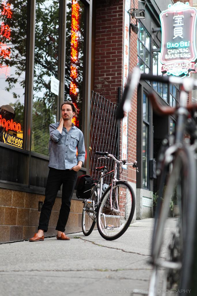 davidniddrie_bike_biria-1294