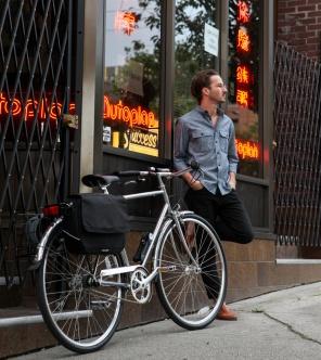 davidniddrie_bike_biria-1442-1