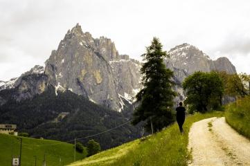 davidniddrie_italy_sudtirol-4606