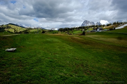 davidniddrie_italy_sudtirol-4633