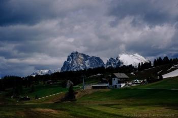 davidniddrie_italy_sudtirol-4634