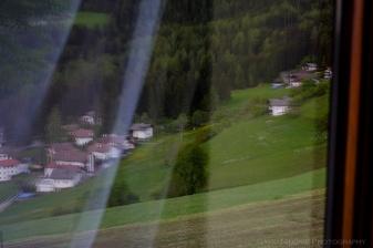 davidniddrie_italy_sudtirol-4689