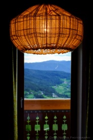 davidniddrie_italy_sudtirol-4693