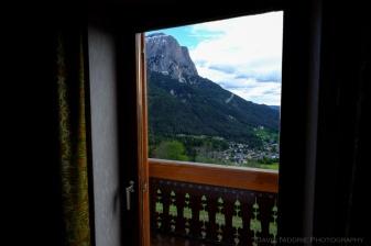 davidniddrie_italy_sudtirol-4707