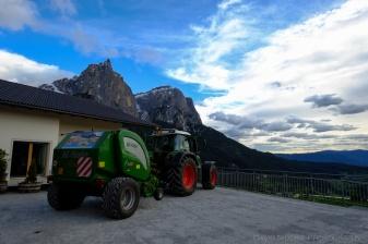 davidniddrie_italy_sudtirol-4708