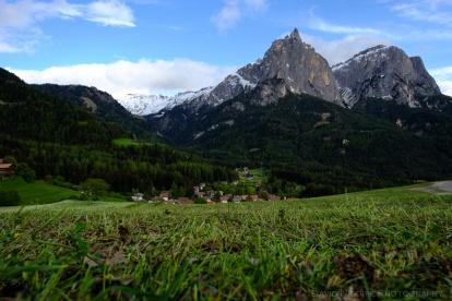 davidniddrie_italy_sudtirol-4737