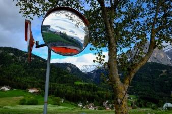 davidniddrie_italy_sudtirol-4740