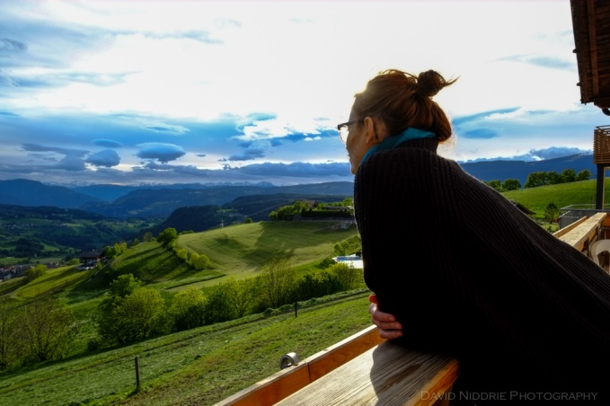 davidniddrie_italy_sudtirol-4780