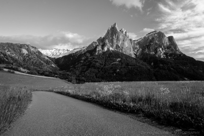 davidniddrie_italy_sudtirol-4792