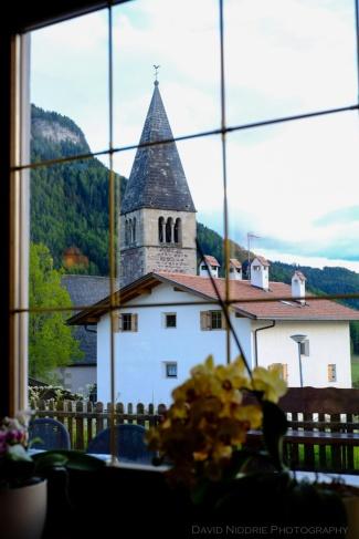 davidniddrie_italy_sudtirol-4807