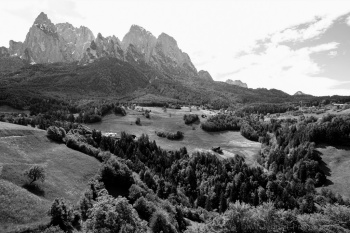 davidniddrie_italy_sudtirol-4836