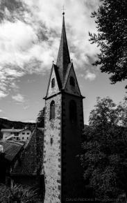davidniddrie_italy_sudtirol-4855