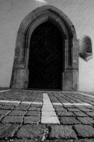 davidniddrie_italy_sudtirol-4865