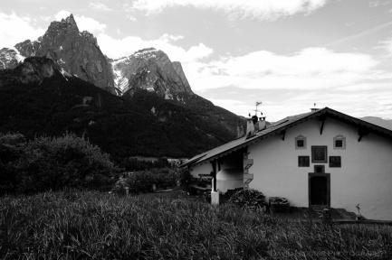 davidniddrie_italy_sudtirol-4889