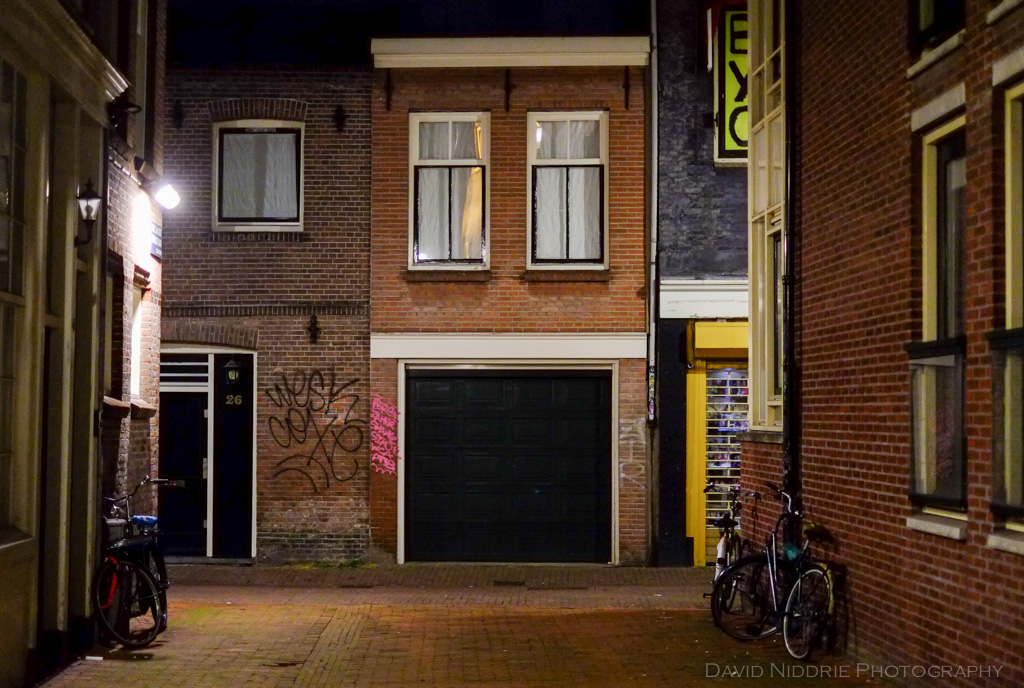 davidniddrie_amsterdam_night-7444