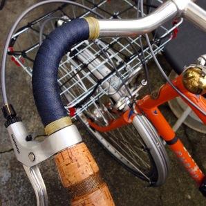 davidniddrie_bicycle_rivendell-3155