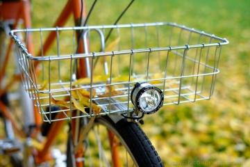 davidniddrie_bicycle_rivendell-9082