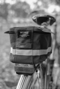 davidniddrie_bicycle_rivendell-9088