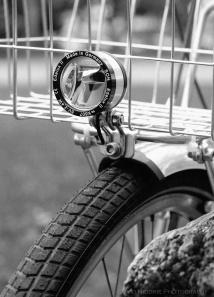 davidniddrie_bicycle_rivendell-9130