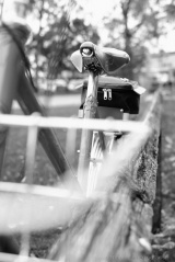 davidniddrie_bicycle_rivendell-9141