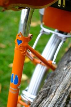 davidniddrie_bicycle_rivendell-9148