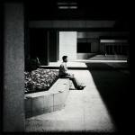 davidniddrie_1-SolitaryMan_HighRes