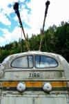 davidniddrie_sandonbus-0869