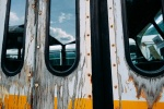 davidniddrie_sandonbus-0880