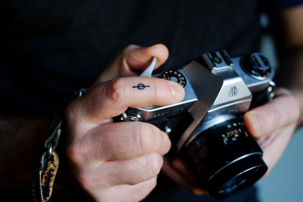 davidniddrie-photography-focalplane-6120